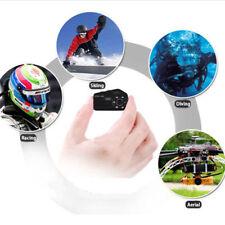 MiniDV Mini HD Camcorders with Night Vision