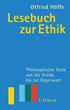 Bücher über Philosophie aus der Antike im Taschenbuch-Format
