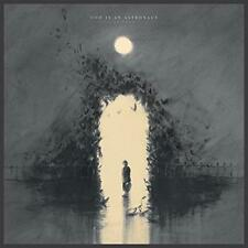 God Is An Astronaut - Epitaph (NEW CD)