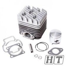 70ccm Sport Zylinder - Kit MXT Aprilia Mojito Custom Sportcity one Street 50