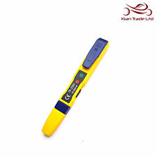 Electronic Multi Function Tester Electrical Screwdriver Voltage Safety Brand New