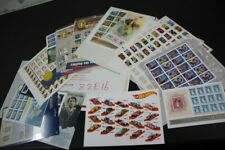 CKStamps : Lovely Mint NH US Sheets Stamps Collection ( Face Value $84.00