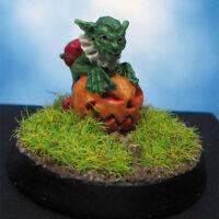 Painted Reaper Miniature Familiar Gremlin