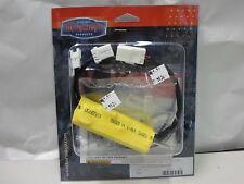 KURYAKYN 5497 REAR RUN-TURN-BRAKE CONTROLLER WITH PULSE BRAKE HARLEY