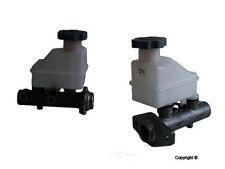 Brake Master Cylinder fits 1998-2001 Hyundai Tiburon Elantra  GENUINE
