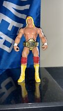 WWE Elite Defining Moments Hulk Hogan Loose Figure WWF