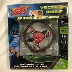 Air Hogs (NEW) Vectron Wave Light FX Edition Hand Controlled UFO