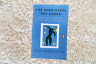 The Body Keeps the Score: Brain,Mind,and Body in the Healing of Trauma Paperback