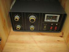 ZETAGI BV-2001 MK4