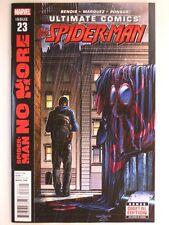 Ultimate Spider-Man  23 24 25 26 27 28 (2013)  Bendis Marquez Spider-Man No More