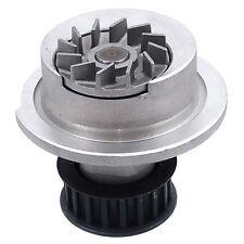 Water Pump (Circoli) VAUXHALL ASTRA 1.6 1.4 S 1.4I 1.6I 1.6 S 1.6I 16V 84-05