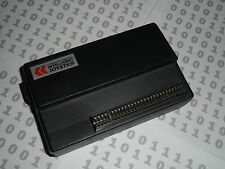 Joystick interface-Cambridge computing-Sinclair ZX Spectrum