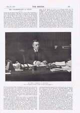 1895 Joseph Chamberlain estudio dromios Bristol Hjalmar Hjorth Boyesen