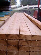 Bauholz, Rahmen, Kantholz 80 x 180 mm,Carport,Dachstuhl,Sparren, Holz,Zimmerei