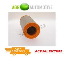 Diesel filtre à air 46100012 pour iveco daily 35C13 2.8 125 bhp 1999-06