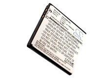 Battery For SONY ERICSSON  C1504, C1505, C1604, C1605, Halon, Iyokan, Mesona