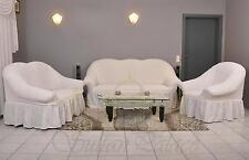 koltuk örtüsü ALMANYA Takimi Sofa Seater Cover Housse de Canape диван КРЫШКА