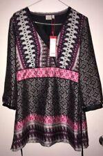 Esprit Tops & V-Neckline Blouses for Women