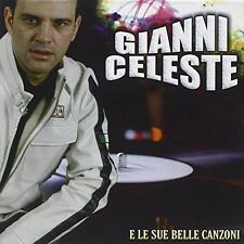 CD musicali musica italiana alternativi