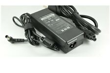 CHARGEUR ALIMENTATION SONY VAIO VGN-FE  VGN-FE11H VGN-FE11M 19.5V 4.74A