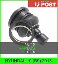 Fits HYUNDAI I10 (B9) 2013- - Ball Joint Front Lower Arm