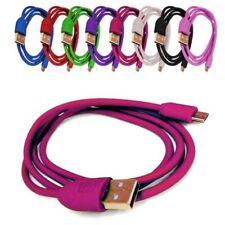 Carcasas, estuches y fundas rosa para reproductores MP3 Sony