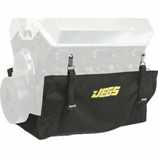 JEGS 50210 Universal Engine Diaper