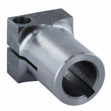 Steer Tube Shaft Repair John Deere M 40 Mt Mi 430 U S T V 420 440 435 Jd 824