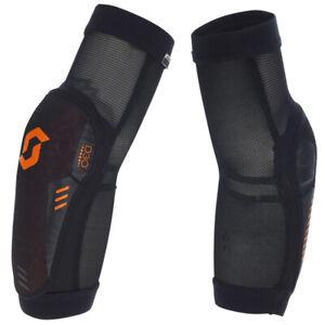 SCOTT SCO ELBOW GUARD SOFTCON 2 MOTOCROSS MTB BIKE BMX pads arm protectors D30