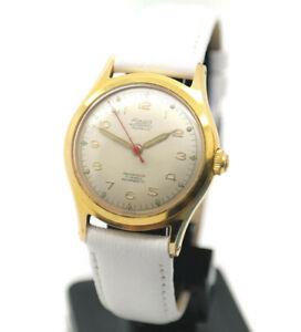 Rado - Automatik Armbanduhr - ETA 1256