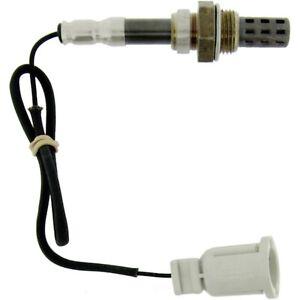 Oxygen Sensor-Direct Fit NGK 22534