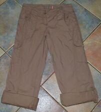 Combat Combat Trousers for Women