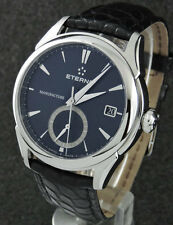 Eterna Legacy GMT 7680.41.81.1175 Manufactur