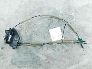 2013 Infiniti JX35 OEM Front Right Passenger Auto Door Lock Actuator