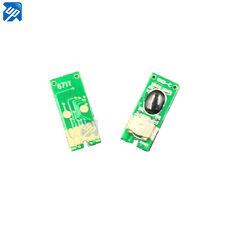 5pcs Compatible Maintenance box chip T6711 For WF3540 7610 7620 WF7720 7725 7710