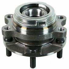 BH513338 x 1 New Front Wheel Bearing Hub Assembly Left Or Right Side