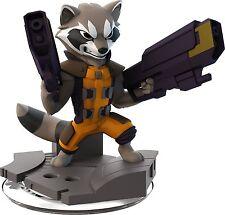 Rocket Raccoon | Disney Infinity 2.0 & 3.0 Figure | BUY 1 GET 1 @ 20% OFF