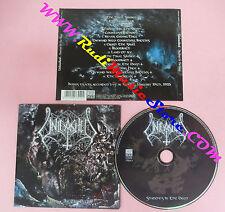 CD UNLEASHED Shadows In The Deep 2006 Russia CENTURY 77604-2 no lp mc dvd (CS63)
