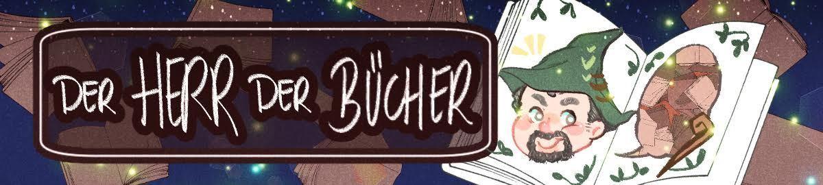 Der-Herr-der-Buecher