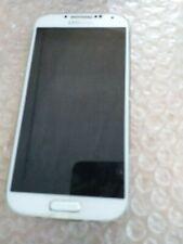 8974-Smartphone Samsung Galaxy S4 GT-I9505