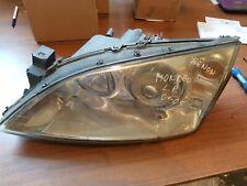 Scheinwerfer Lampe Xenon Ford Mondeo 3 III links