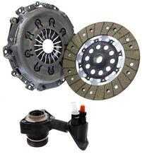Volvo C 30 S 40 80 II MS V 50 V70 III 2.0 LPG 3 Pc Clutch Kit 04 2004 To 12 2012
