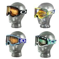 Oakley Men's Skiing & Snowboarding Goods