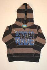 Topolino 86 Mode für Jungen aus 100% Baumwolle
