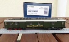 Liliput 133034 Unidad De Tren Diésel VT 65 900 fardaje Vehículos RÁPIDOS,DSS