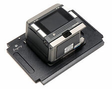 Moveable Adapter Für Phase One Hassblad H Zu Linhof Sinar Toyo Horseman 4x5