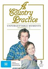 M Country Music Concerts DVDs & Blu-ray Discs