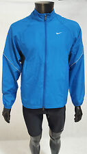 NIKE Mens Reflective Windrunner Jacket - Running, Jogging, Excercise, Fitness