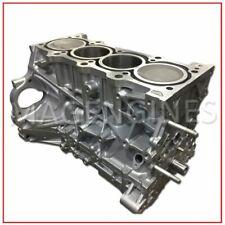 SHORT ENGINE + FULL GASKET KIT SUZUKI J24B FOR SUZUKI GRAND VITARA KIZASHI 2.4L