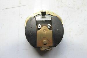 LOTUS ELAN PLUS 2 CORTINA TWIN CAM REV LIMITER ROTOR ARM 7000 rpm LUCAS 54424982